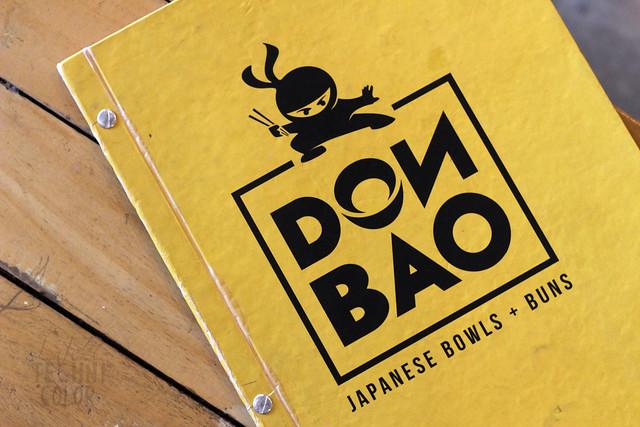 Don Bao