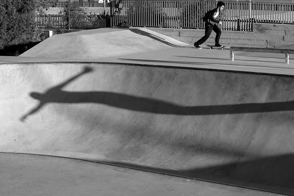 skatepark V2 + V3 39255418631_92b1ef19a3_b
