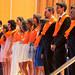 graduacion-promocion-2015-facultad-de-economia-y-empresa-oviedo-24