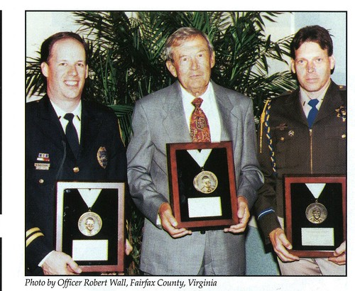 1997- 104th Annual Conference_5