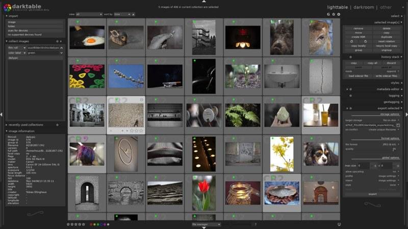 screenshot_lighttable-800x450
