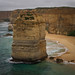 Twelve Apostles on Great Ocean Road - Victoria, Australia by SooozhyQ