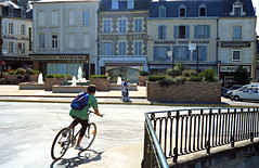 AB003 - Photo of Sougy-sur-Loire