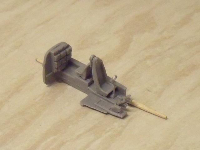 Community Build #23 - Propeller Aircraft - Page 4 39414407921_d6217e6725_z