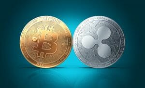 Ripple Is The NEW Bitcoin