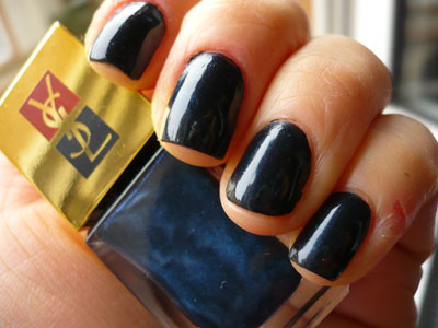 noir-indigo5_zps16f5ccec