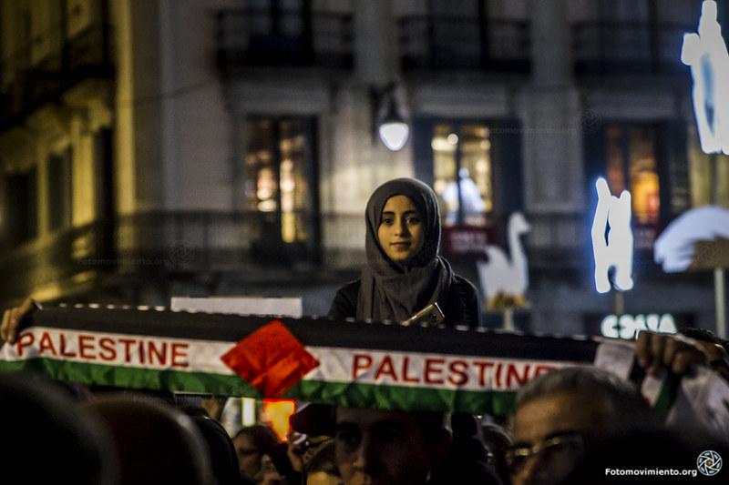 2017_12_11_Free Palestina_Manu_01-2