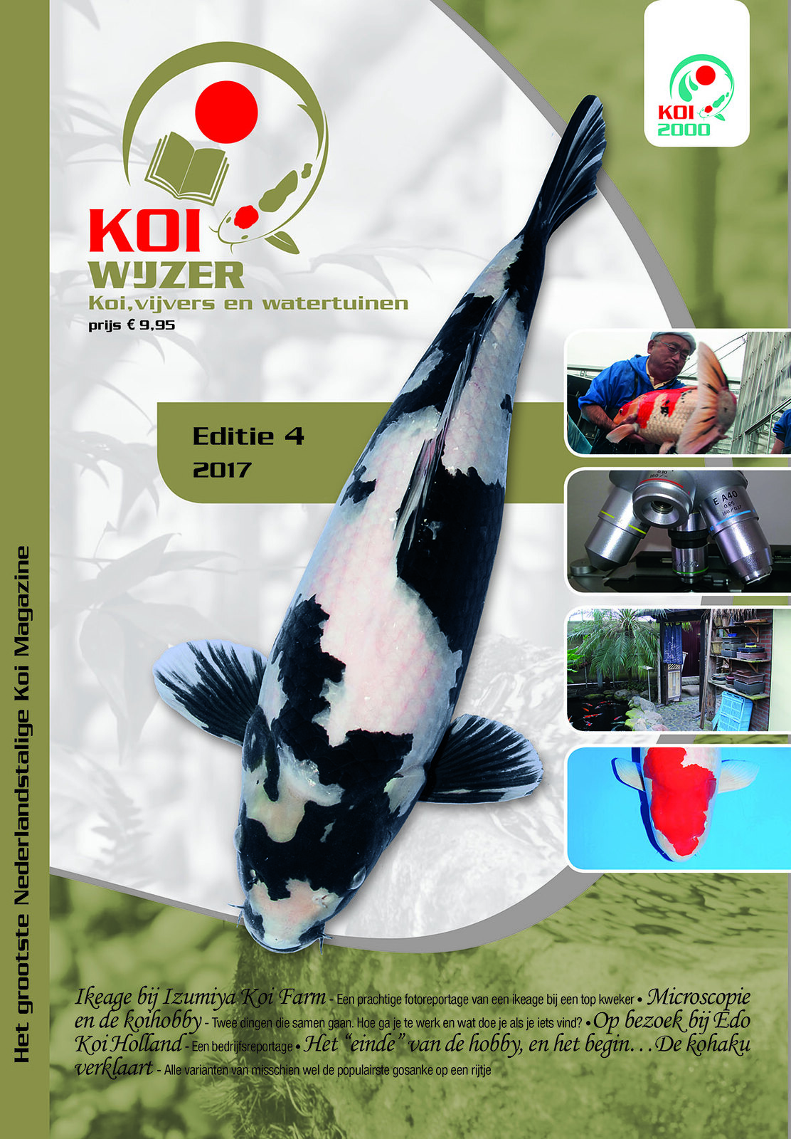 Cover_KW72