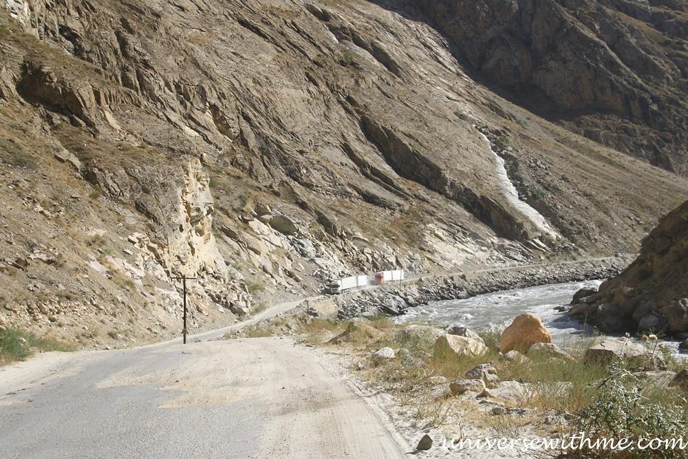 Tajikistan_Afghanistan_Travel018