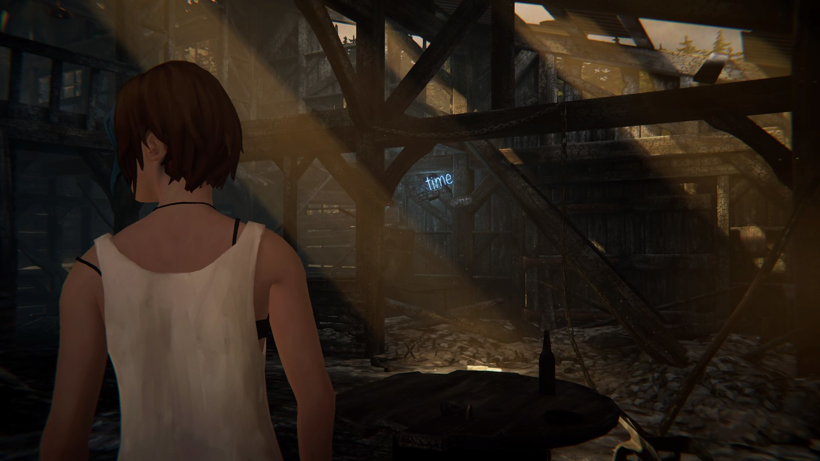Life is Strange_ Before the Storm_20171220111350