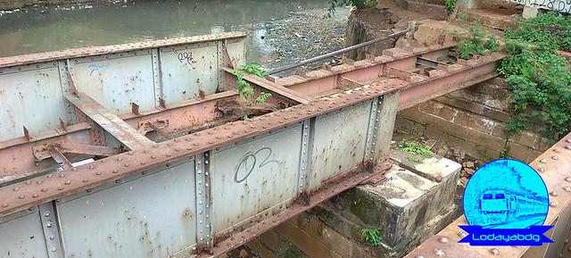 jalur-kereta-api-mati-di-jakarta-1-manggarai-jakarta-kota-bawah (3)