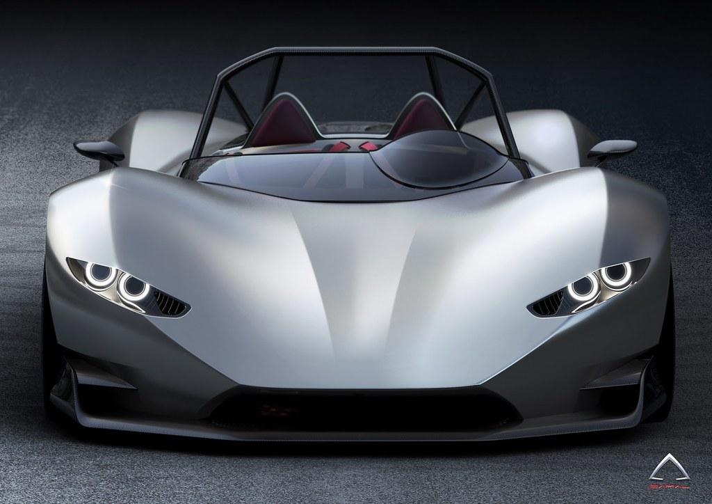 camal-serpas-sports-car-3