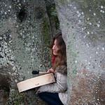 Stonehenge Winter Solstice-1513
