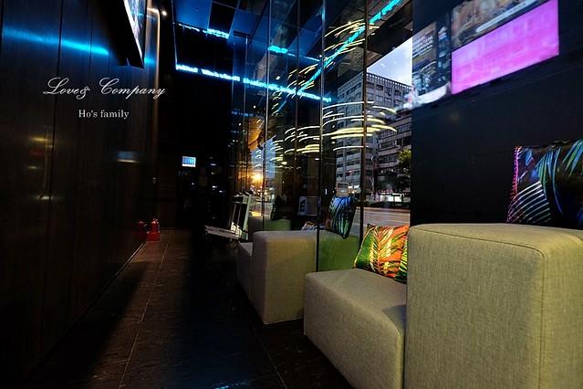 中山雅樂軒酒店4