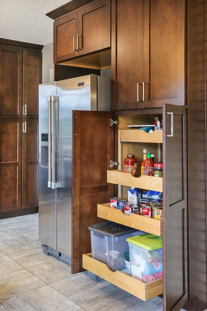 Denkinger Kitchen-111