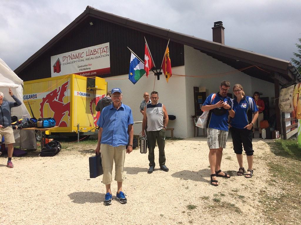 2017 BKSF Jura Bernois Malleray-Bévilard 24.06.17