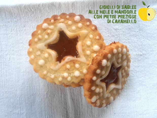 sablee-mele-mandorle-e-caramello3