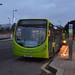Arriva Kent & Surrey 4298 (GN15CWU)