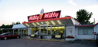 Milty Wilty