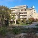 UC San Diego by Travel Musings