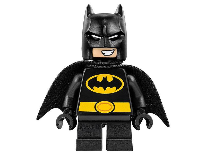Lego-76092-Batman