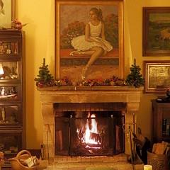 Navidad - Christmas--Año Nuevo-New Year