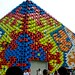 EXPO_ Serbia Pavilion 塞尔维亚馆