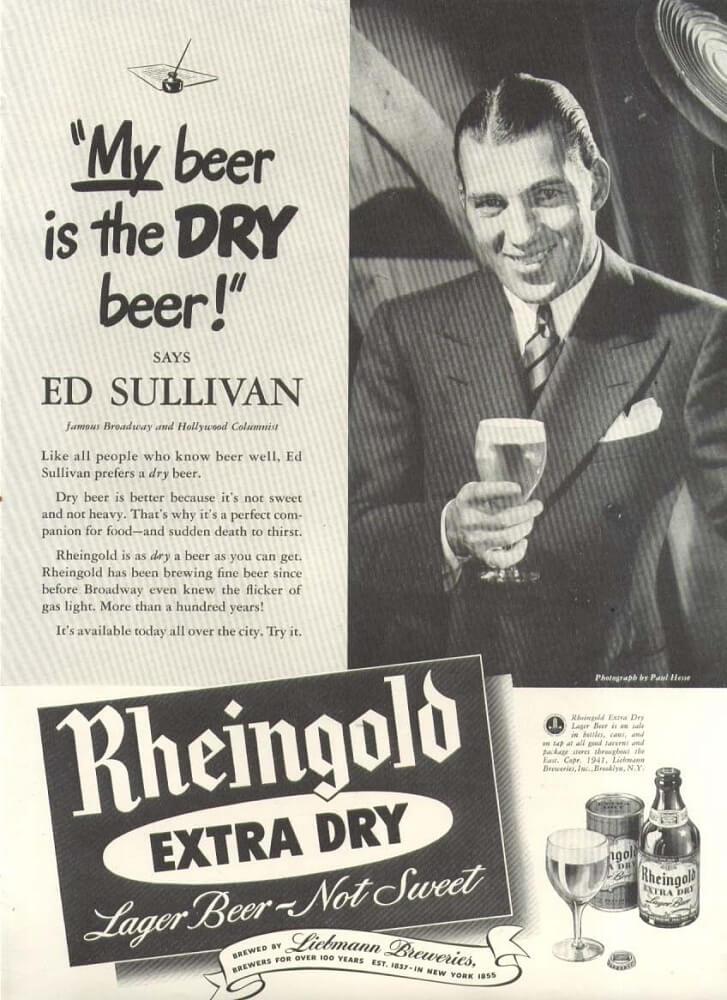 Rheingold-1940-ed-sullivan