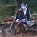 7D0Z2335 Rider No 204