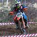 7D0Z2166 Rider No 199