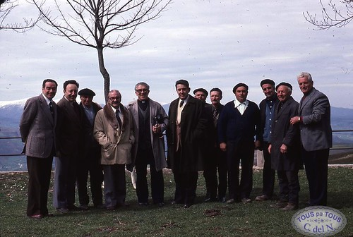 1977 - Pastizales Sierra (2)