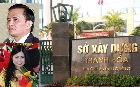 ngovantuan_quynhanh