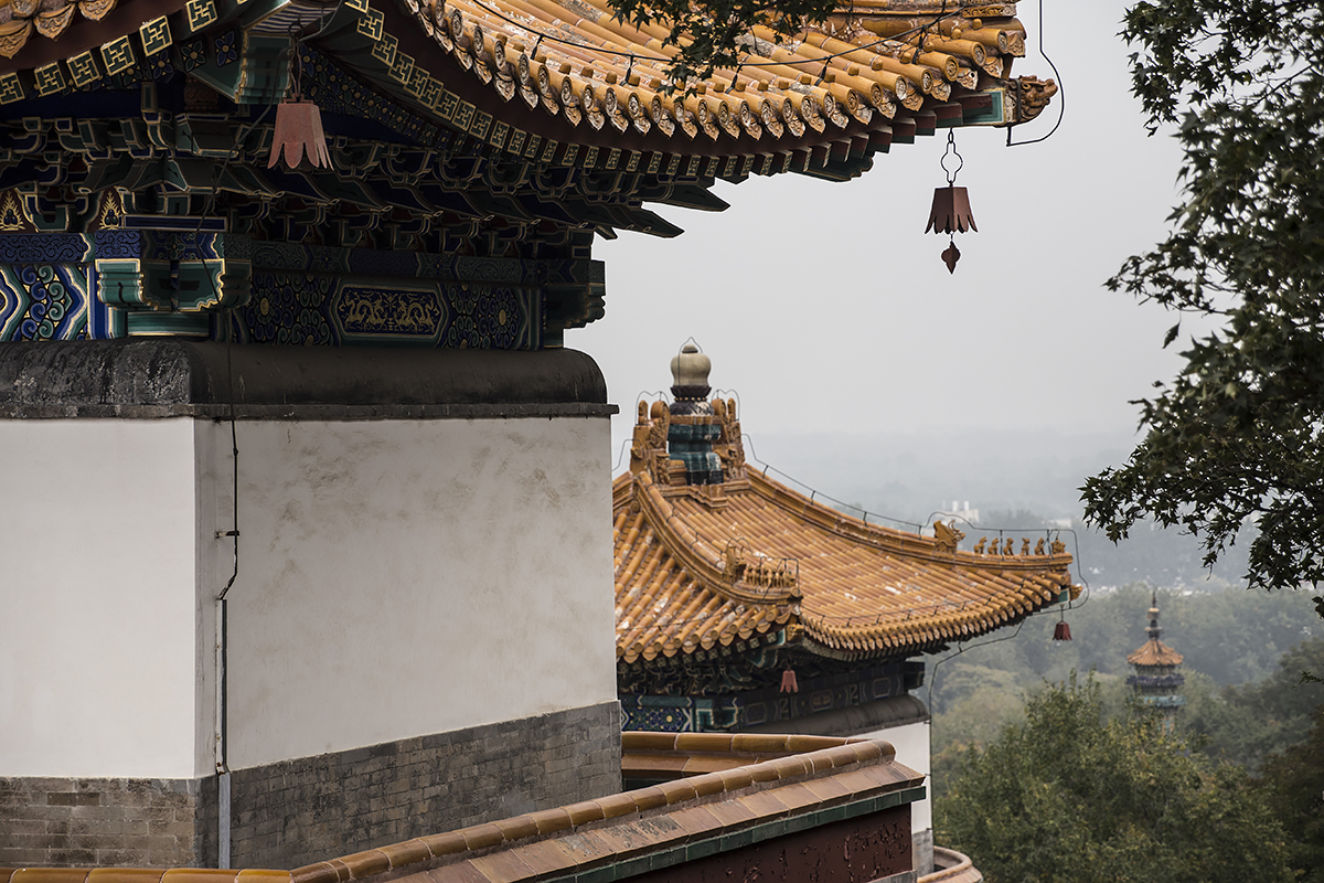 China 2017
