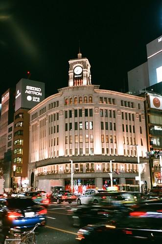 Tokyo 135-27