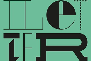 Editorial Eye 95