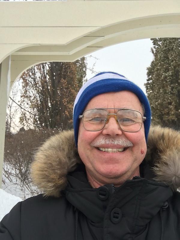 4 janv 2018 ski-2