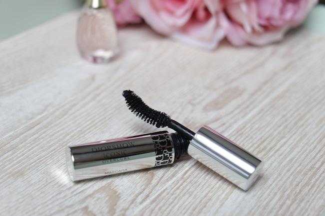 revue_mascara_diorshow_iconic_overcurl_beaute_blog_mode_la_rochelle_2