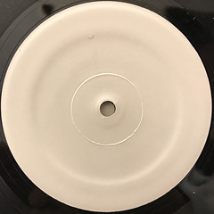 THE 45 KING:BREAKBEATS FOR DUMMIES(LABEL SIDE-B)