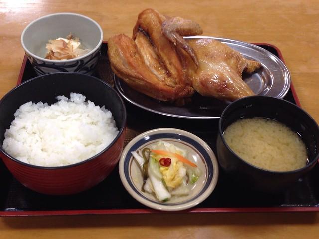 hokkaido-otaru-naruto-main-store-wakadori-set-meal-01