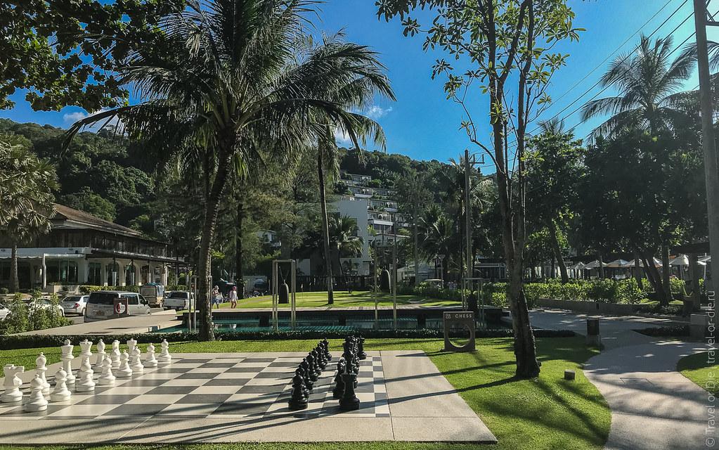 december.2017-Kata-Noi-Beach-Phuket-iphone-4274