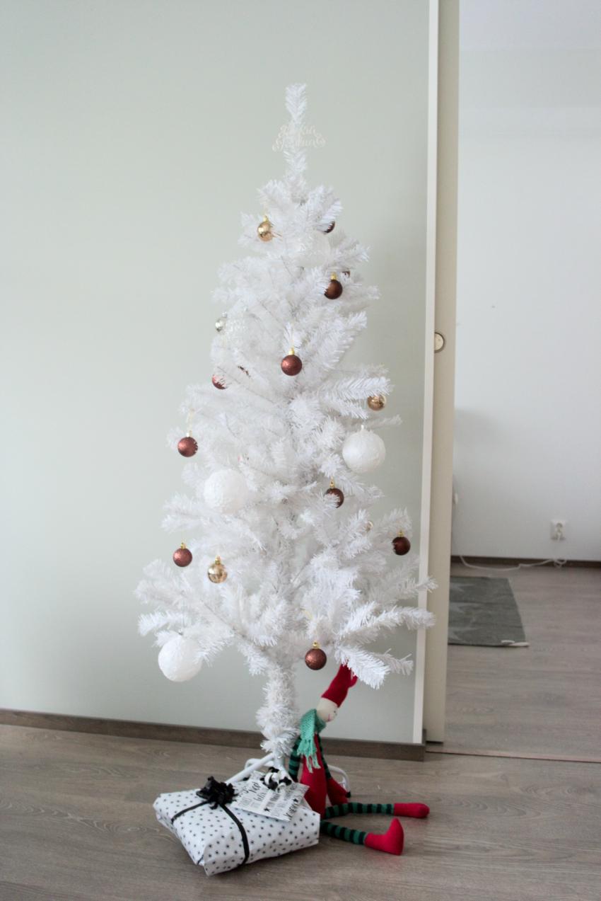 joulu@sofiaemilia6