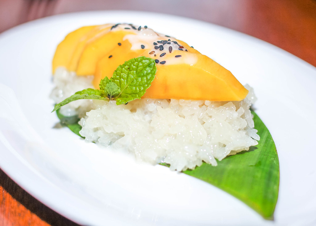 rice-bowl-restaurant-angsana-lang-co-alexisjetsets-8