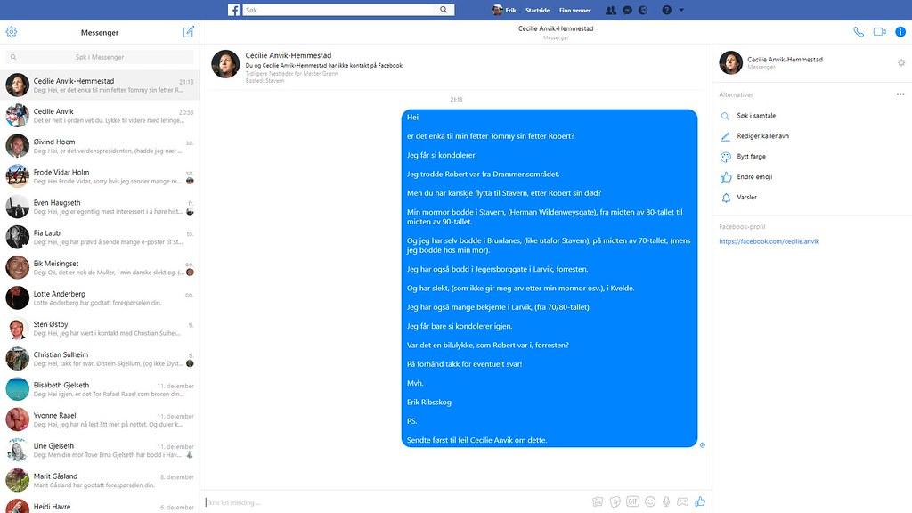 hemmestad facebook 2