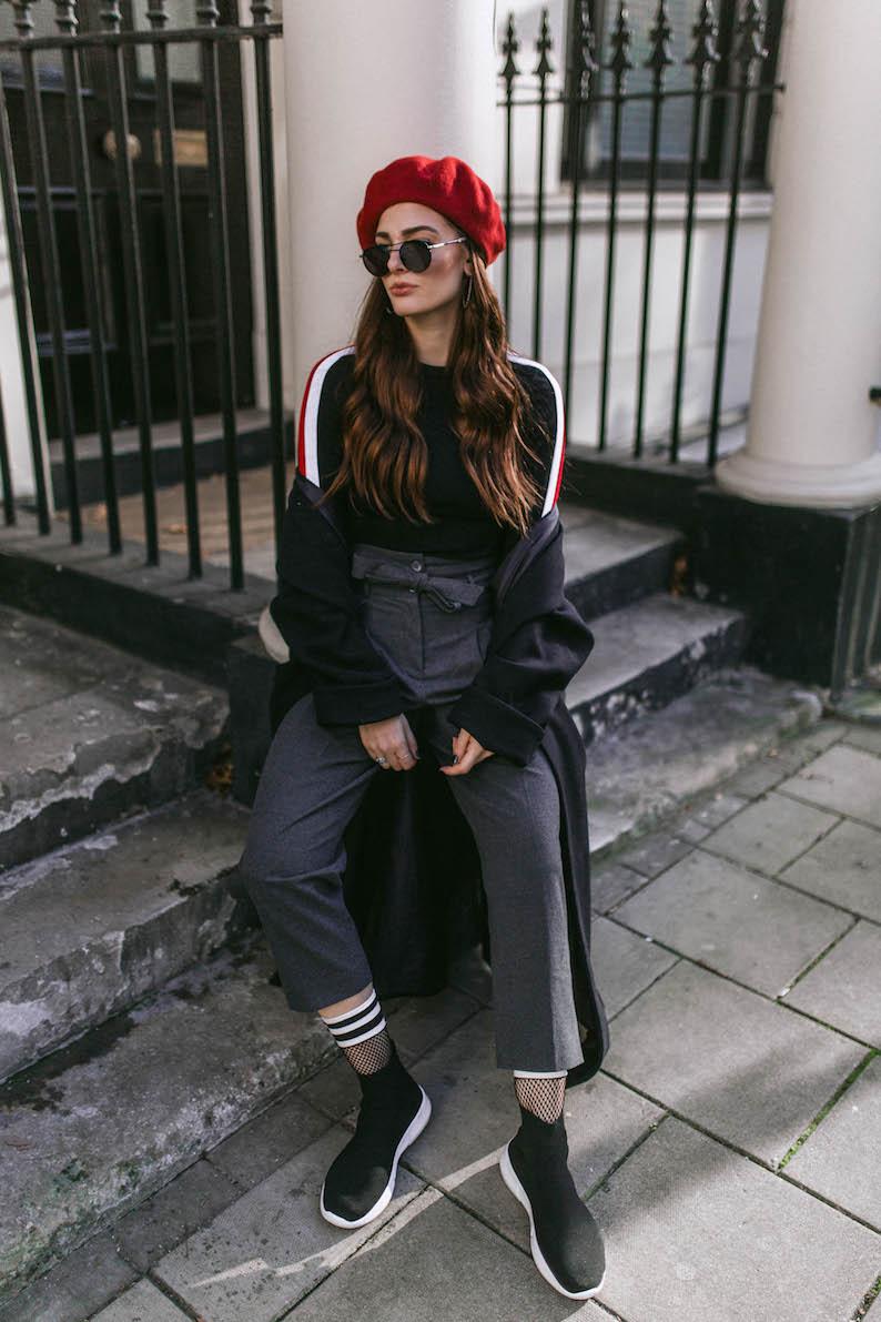 Madeleine_pants-4128
