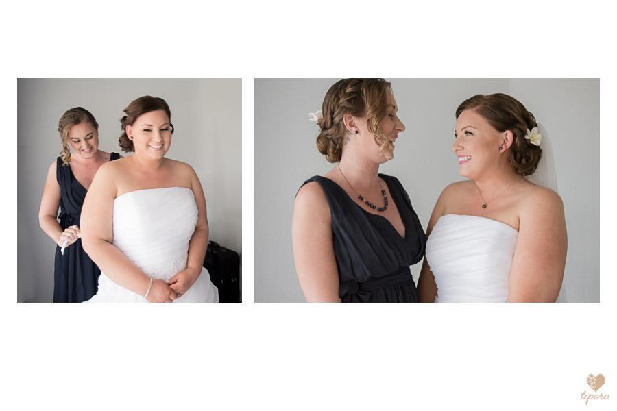 black pearl wedding jewellerywedding portrait Rarotongadocumentary portraiture Rarotongabutterfly wedding gown broochwedding gownpre-wedding portraits