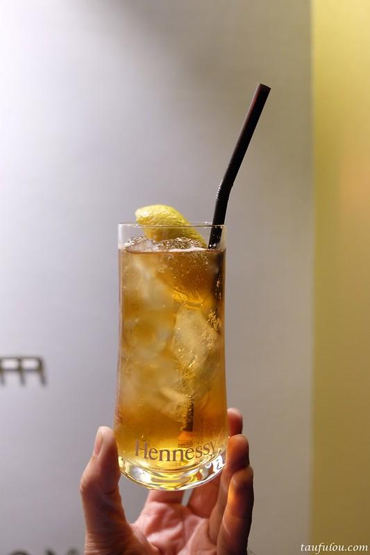 Hennessy 1 (24)