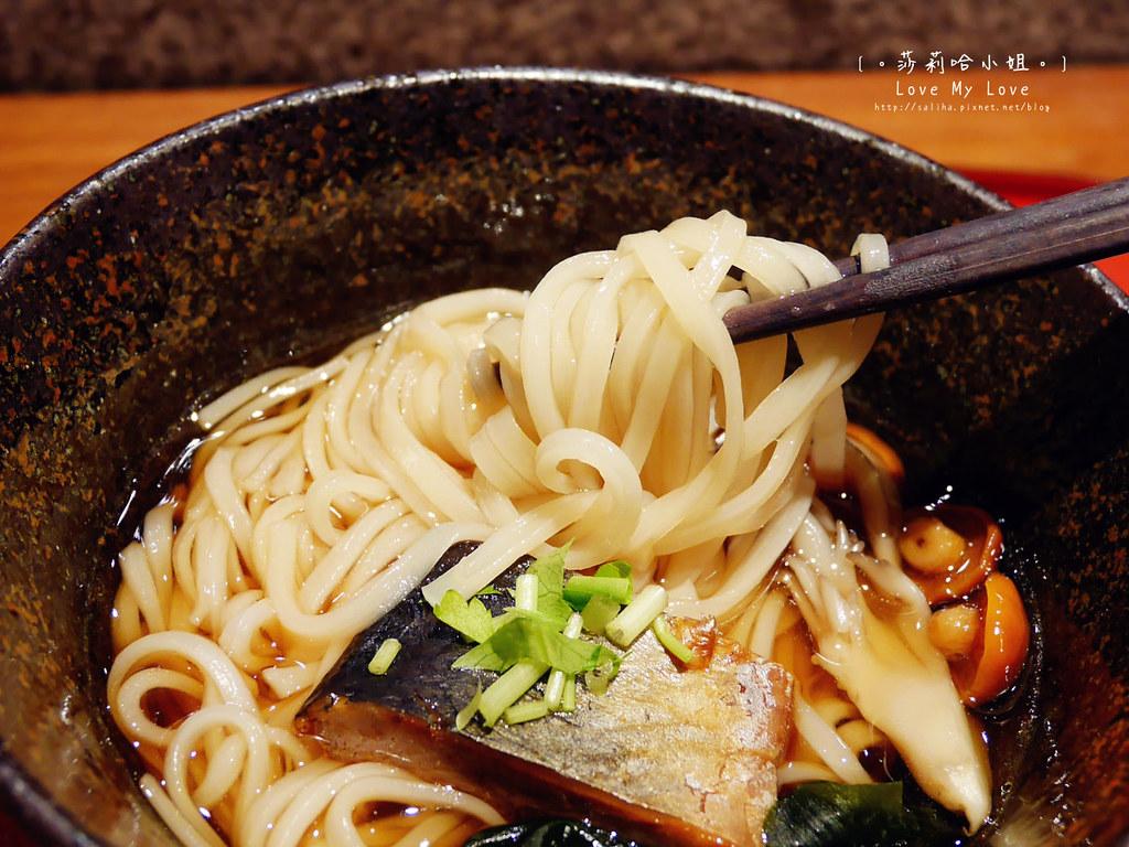 光琳割烹日本料理大安店 (37)