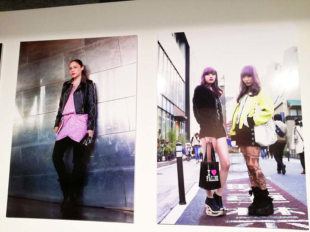 toomilog-TOKYO_STREET_FASHION_ARCHIVES_2007-2017_Droptokyo_049