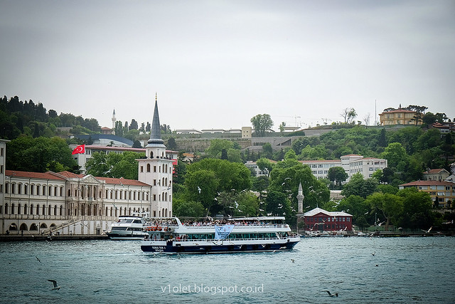 Bosphorus24-0914crw