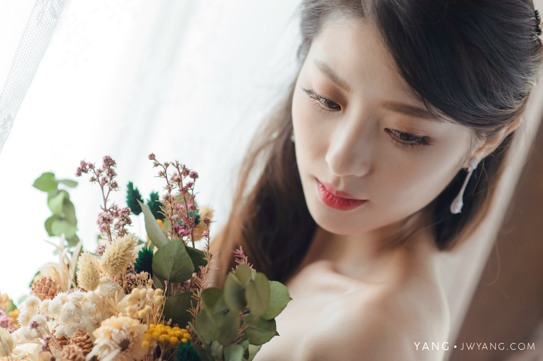 台灣婚紗,婚攝,自主婚紗,自助婚紗,臺北婚紗,鯊魚影像團隊,凡登西服,Eva-Lai-Makeup-Studio,Alisha&Lace